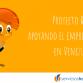 Responsabilidad social empresarial de Servicioshosting.com apoya el emprendimiento.