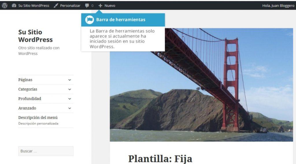 barra_herramientas-wordpress