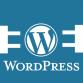 Aprende WordPress. ¿Que es? ¿Como funciona? ¿Para que sirve?