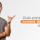Nombre de dominio adecuado: Cómo elegirlo